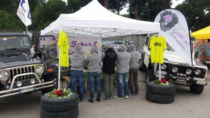 Carrara 2015
